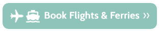 Book Flights & Ferries to Bon Viveur, Jersey, through CITS